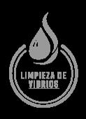 limpieza-vidrios-gris